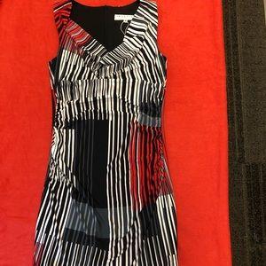 NWT Trina Turk amazing dress size 4